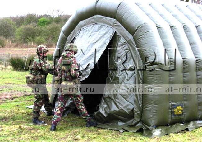 Naturehike открытый отдых надувная палатка влагостойкие коврик одного колодки с подушкой легкий воздушный матрас
